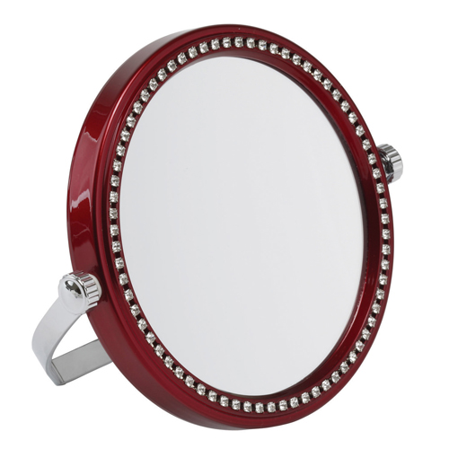Mirrors Amp Compacts For Ladies Festival Gifts Amp Event Gifts