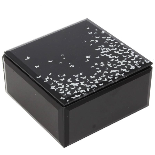 Greatest Jewellery Boxes & Rolls for Ladies Festival Gifts & Event Gifts by  UJ71