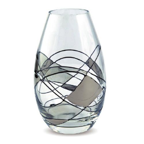 Vases Wholesale Vases