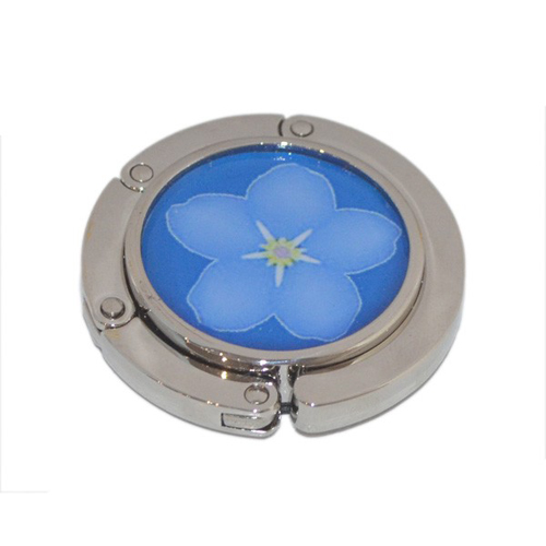 Wholesale Masonic Gifts & Events Gifts for Ladies Festivals