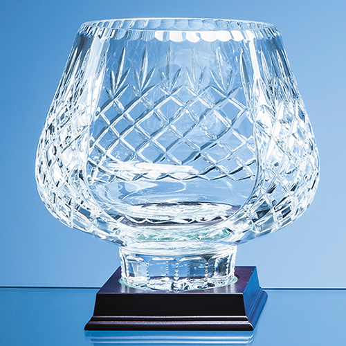 Bowls And Vases Wedding Anniversary Gifts Crystal Vase