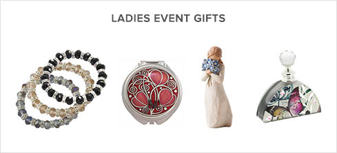 Ladies Event Gifts