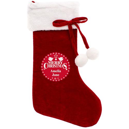 Wholesale Masonic Gifts Events Gifts For Christmas Porreda Uk N